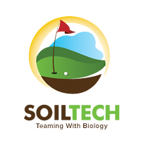Soil Tech Corp - Making Golf Greener